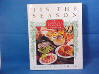 Tis the Season: A Vegetarian Christmas Cookbook