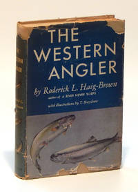The Western Angler