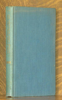 LIFE HISTORIES OF NORTH AMERICAN WILD FOWL - vol 1 (incomplete set)
