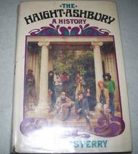 The Haight-Ashbury: A History