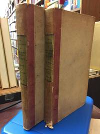 The Adventures of Hajji Baba, of Ispahan, in England. In Two Volumes