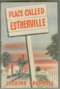 Place Called Estherville