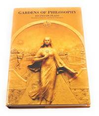 Gardens of Philosophy: Ficino on Plato (Commentaries by Ficino on Plato's Writing)