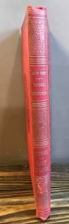 View Image 5 of 6 for LE PHARE DU BOUT DU MONDE (VOYAGES EXTRAORDINAIRES) Inventory #1284632
