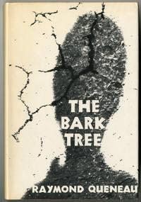 THE BARK TREE (LE CHIENDENT)