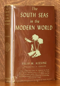 image of THE SOUTH SEAS IN THE MODERN WORLD