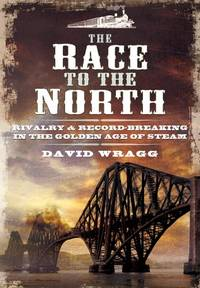 Race to the North