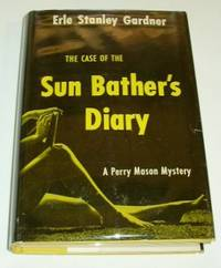 The Case of the Sun Bather's Diary