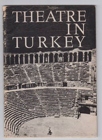 Theatre in Turkey (No. 3)