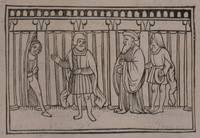 Comoediae, Andria, Eunuchus, Heautontimorumenos, Adelphi, Hecura, Phormio…