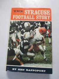 Syracuse Football Story