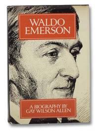 Waldo Emerson: A Biography [Ralph]