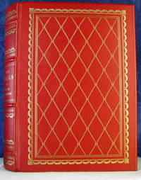 The Tales of Guy De Maupassant by  Guy de Maupassant - First Edition - 1977 - from Pinacle Books and Biblio.com