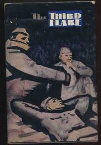 The Third Flame: Three War Stories