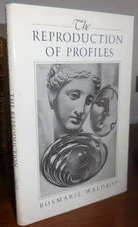 image of The Reproduction of Profiles