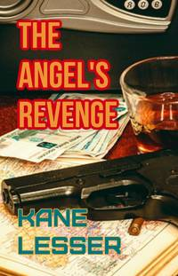 image of The Angel's Revenge