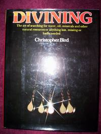 image of Divining :