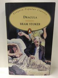 Dracula by Bram Stoker - Paperback - 1994 - from Fleur Fine Books and Biblio.com