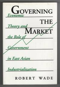 image of Governing the Market