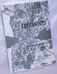 image of Footprints Through Time; Mexican Pictorial Manuscripts at the Lilly Litrary, Indiana University, Bloomington. A Guide with color reproductions
