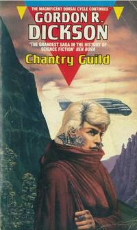 image of CHANTRY GUILD
