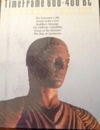 image of Time Frame 600-400 BC: A Soaring Spirit
