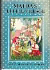 Maida's Little Village