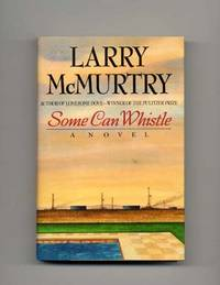 image of Some Can Whistle  - 1st Edition/1st Printing