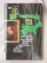image of The Sandman: The Kindly Ones