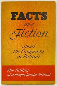 image of Facts and fiction about the campaign in Poland