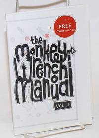 The Monkey-wrench Manual. Vol. 1