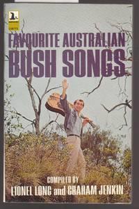Favourite Australian Bush Songs