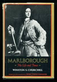 Marlborough: His Life And Times: 1644-1722