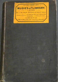Memoirs of the Life, Writings, and Discoveries of Sir Isaac Newton - Vol 1