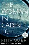 image of The Woman in Cabin 10