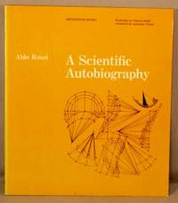 image of A Scientific Autobiography.