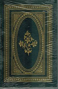 TESS OF THE D'URBERVILLES. A PURE WOMAN FAITHFULLY PRESENTED by  Thomas Hardy - Hardcover - Reprint - 2005 - from Books On The Boulevard and Biblio.com