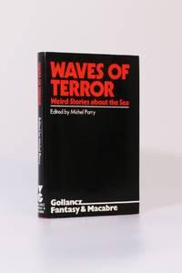 Waves of Terror