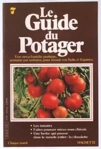 image of Les tomates  faites pousser mieux sous chassis ; la ciboulette