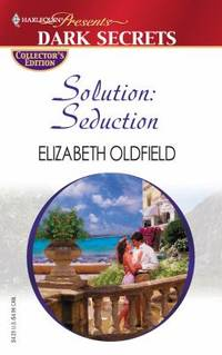 Solution : Seduction