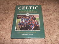 Celtic: A Century With Honour