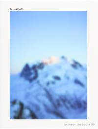 Takashi Homma: Mountains Seeing Itself (Signed Limited Edition)