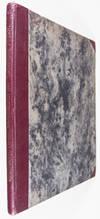 View Image 3 of 3 for Studien über Goldschmiedekunst in der Sammlung Figdor - Wien; Zur Ausstellung der Plaketten-Sammlun... Inventory #44079