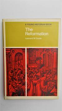 The Reformation.