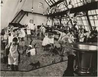 Chitty Chitty Bang Bang (Original photograph from the 1968 film)