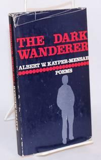 The Dark Wanderer Poems