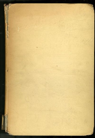 Rome: Jacobi Mascardi, 1625. First Edition. Hardcover. Very Good Condition. , 101, pp. Engraved titl...
