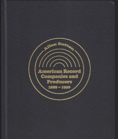 Denver: Mainspring Press. 2018. First Edition; First Printing. Hardcover. A fine copy, as new and st...