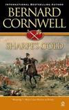Sharpe\'s Gold