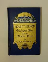 image of Mount Vernon
